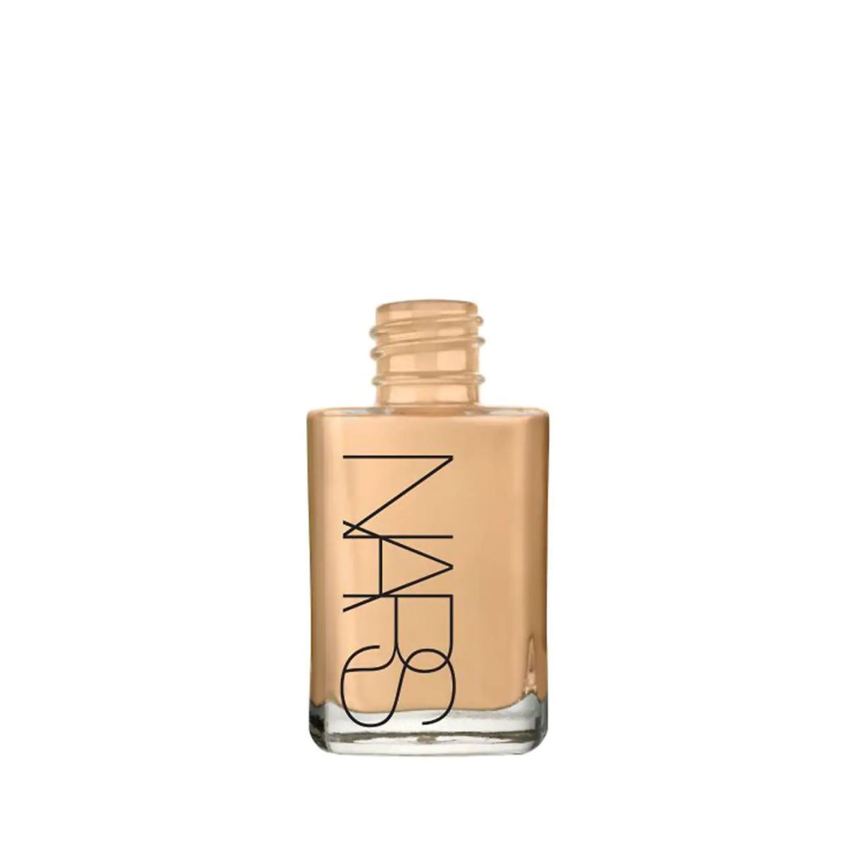 Picture of NARS Sheer Drop