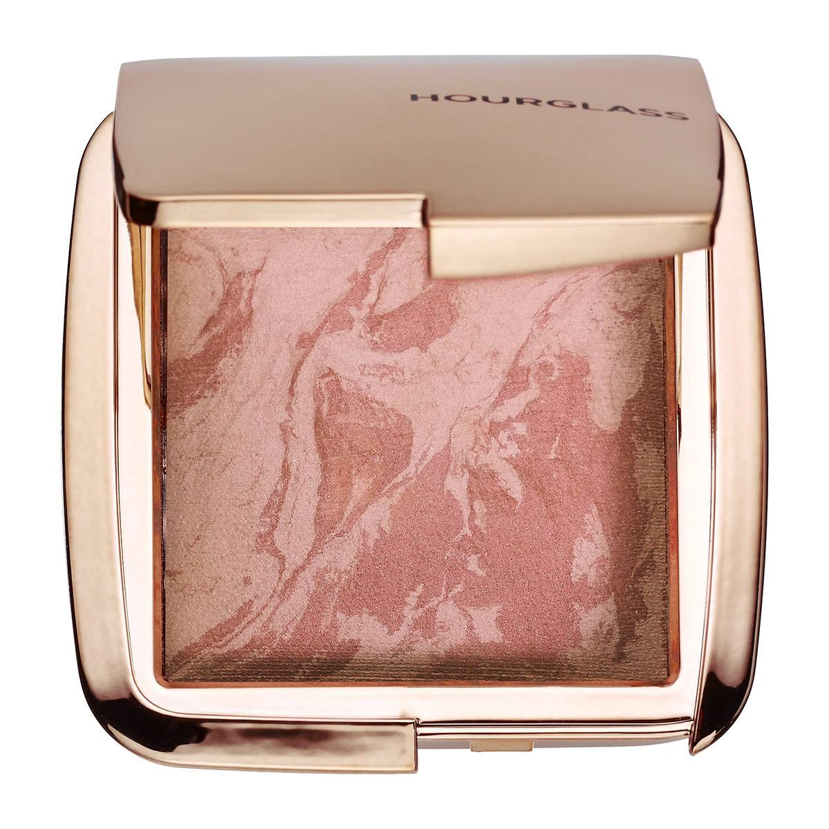 Picture of Hourglass Ambient Lighting Blush