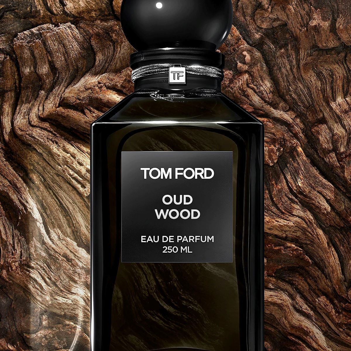 Picture of Oud Wood Tom Ford