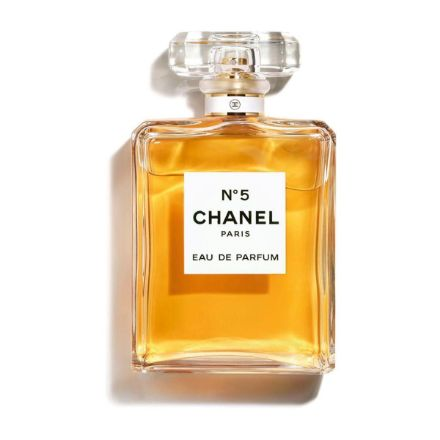 Picture of Chanel No.5