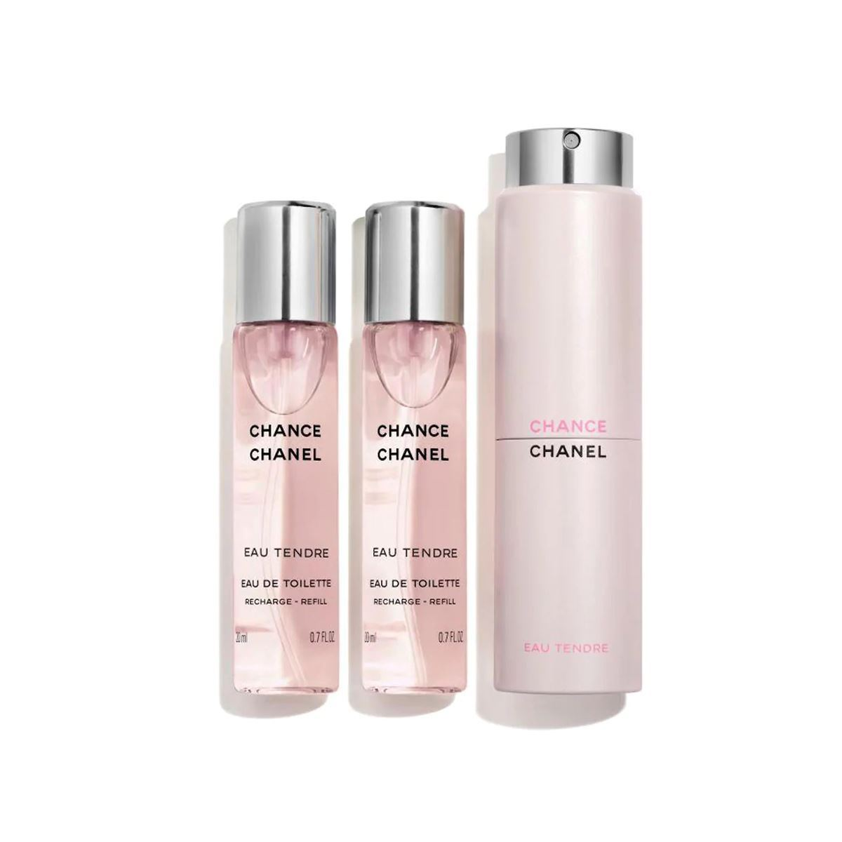 Picture of Chance Eau Tendre Chanel