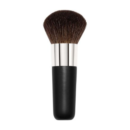 Picture of Dior Eyeshadow Brush